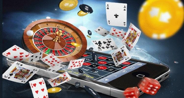 4 Game Live Casino Populer Yang Sering Dimainkan
