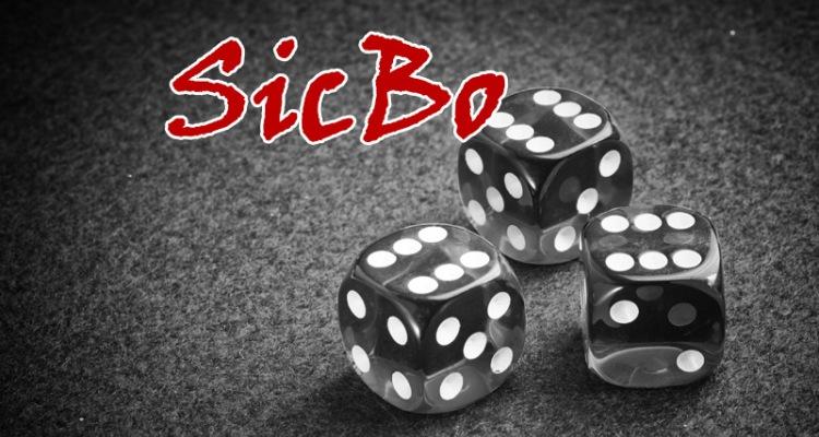 Strategi Terbaik Bermain dan Memahami Sic Bo Online