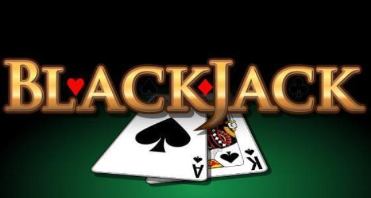 Trik Menang Judi Blackjack Online