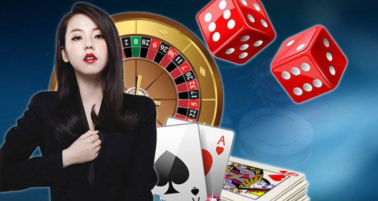 Kenali Daftar Situs Judi Casino Terpercaya Sebelum Bermain Online!