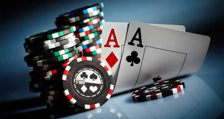 Ketahui Tips Bermain Texas Poker Uang Asli