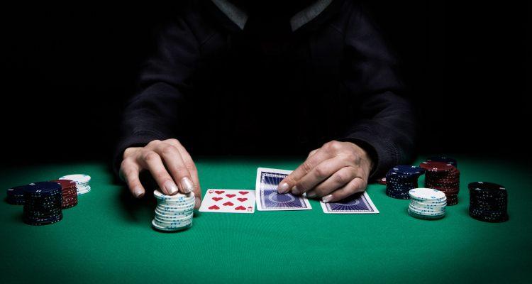 Trik Mengalahkan Bandar Poker Untuk Mendapatkan Keuntungan Maksimal
