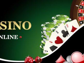 Alasan Mengapa Bermain Casino Online Lebih Menguntungkan