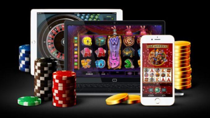 Tips Berharga Untuk Memilih Casino Online Terbaik