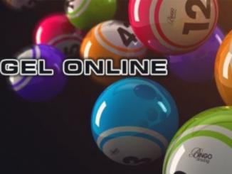5 Metode Menemukan Angka Keberuntungan Untuk Togel Online