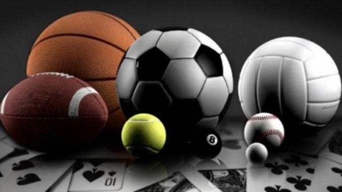 Memahami Peluang Dalam Taruhan Olahraga
