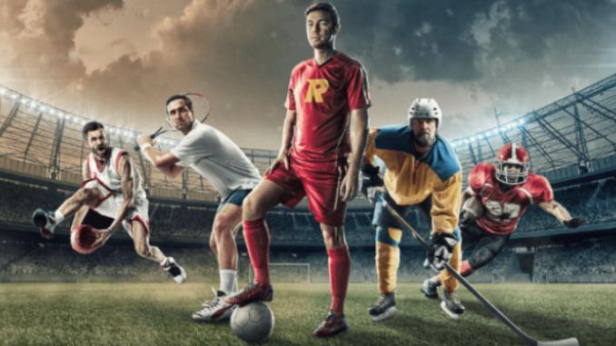 Strategi Taruhan Olahraga yang Selalu Berhasil