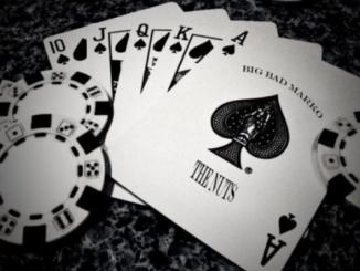 Tips Unik Menang Poker Online