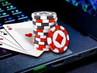 5 Tips Cepat untuk Calon Pemain Poker Online