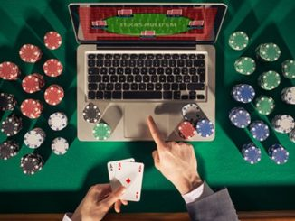 Anda Tidak Ingin Kehilangan Tips Poker Online ini