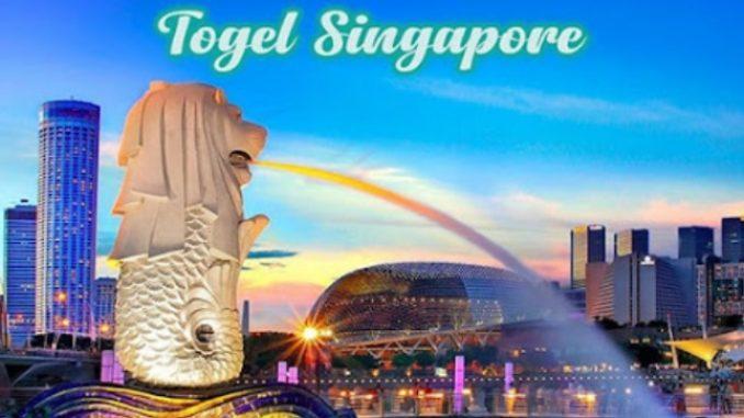 Bisakah Mengikuti Togel Singapore dari Indonesia